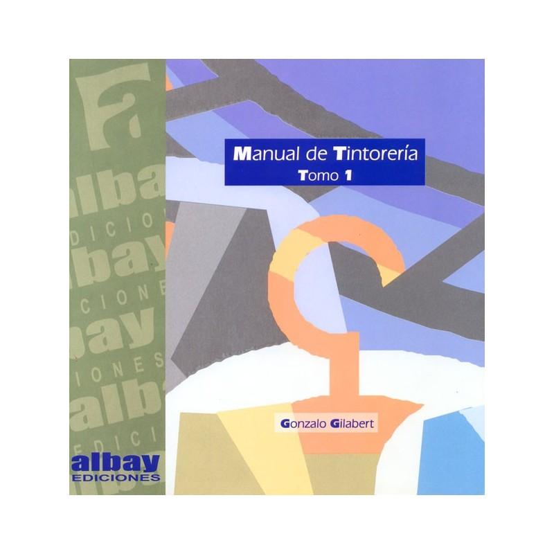 Conservación y Embalsamiento de Cadáveres. Vol.4. Medicina Legal y Forense.