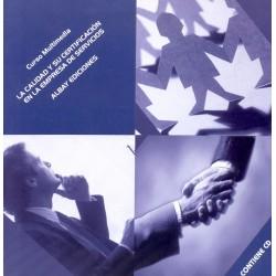 Conservación y Embalsamiento de Cadáveres. Vol.5. Gestión De La Actividad De Tanatopraxia.