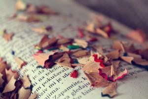 books-925891_1280